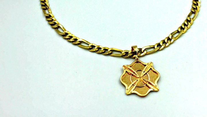 firefighter-maltese-cross-necklace