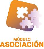 AsociacioPadres