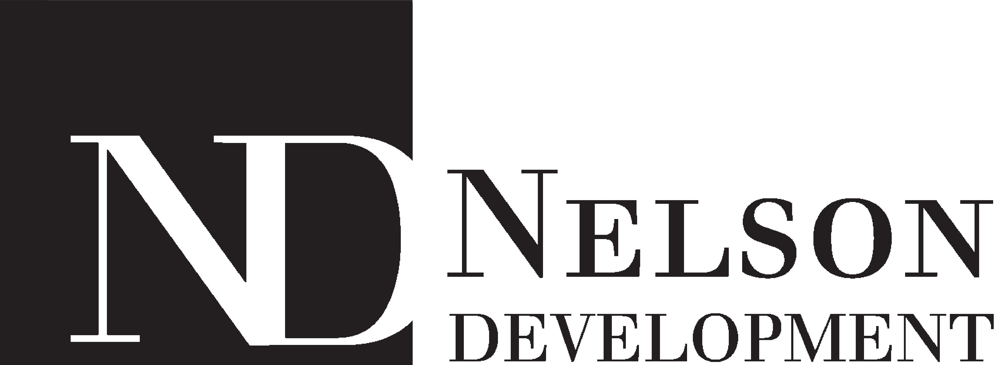 Nelson Development