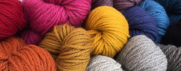 yarn-test-2
