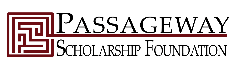Passageway Scholarship Foundation