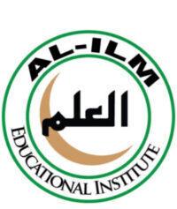 AL-ILM Educational Institute