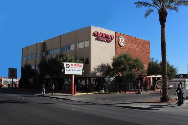 Alarmco_Building2 copy