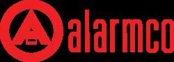 Alarmco_Logo