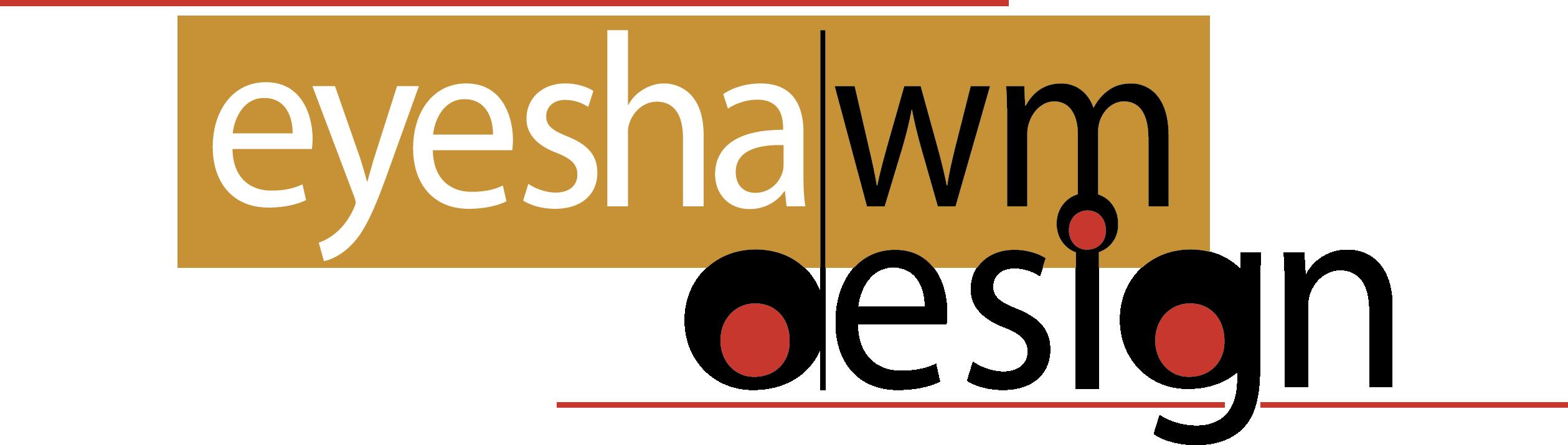 Eyeshawm Design