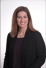 Julie Perrelli : Agent