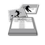 Morflets - ski instruction - soccer coaching
