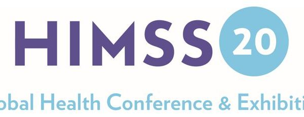 HIMSS20: PCCI experts to launch book, deliver program presentations