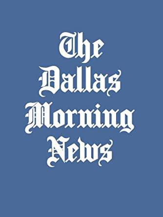 Dallas Morning News: PCCI reports Upwards of 95% of Dallas County residents need protection against COVID-19 to reach herd immunity