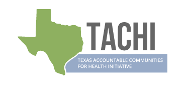 PCCI Supporting Episcopal Health Foundation's $8 million Texas Accountable Communities for Health Initiative