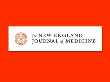 PCCI Publishing: New England Journal of Medicine - Examining PCCI's approach to determining COVID-19 herd immunity in Dallas County