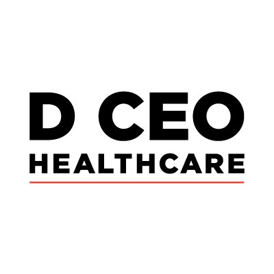 DCEO Healthcare: Info Envy: Dallas County's Public Health Data Is Among the Best in the Country