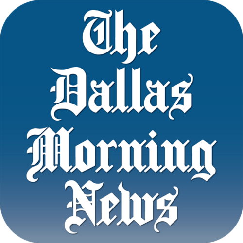 Dallas Morning News: Big data, big impact: How Dallas researchers and providers are targeting vaccines to fight COVID
