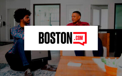 How can Boston become a more inclusive city? These experts have some ideas.