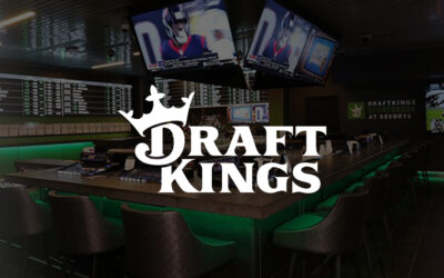 Boston While Black Welcomes DraftKings as a Corporate Sponsor and Equity Champion