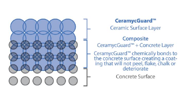 Zirconia ceramycguard illus REV