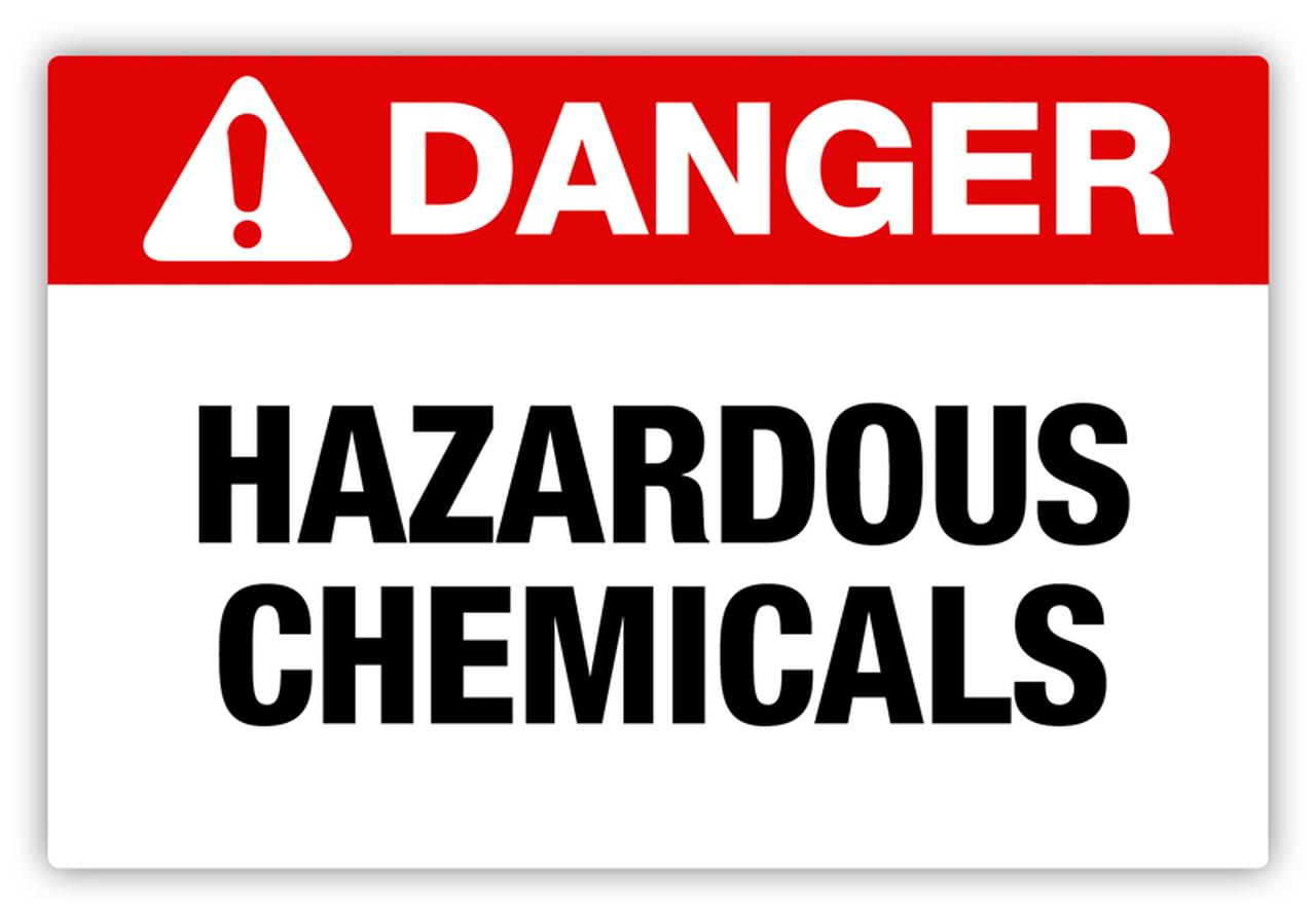 Danger_HazChemicals__12900.1368644713