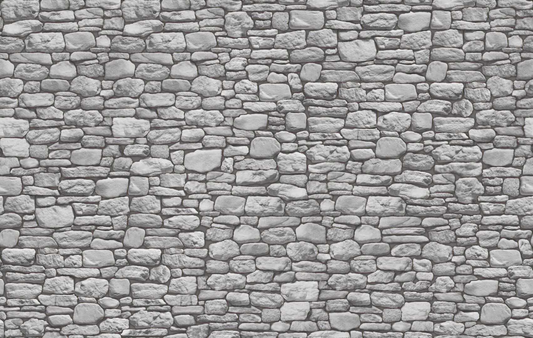 Seamless,Texture,Of,General,Layout,Of,Stone,Masonry,With,Mixed