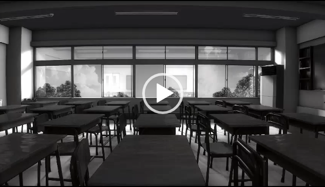 Promise Academy promo video
