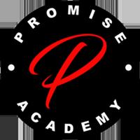 High School | Cleveland | Promise Academy Logo