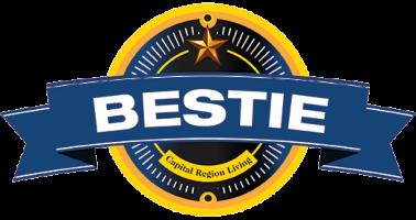 Bestie Logo