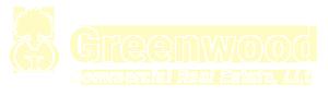 Greenwood Commercial Investment Realtors, Inc. Logo