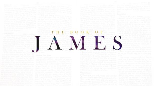 James 4 Image