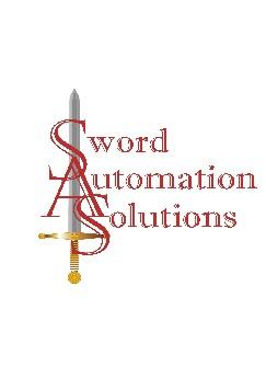 SAS Logo_ New SAS Dark and Sword