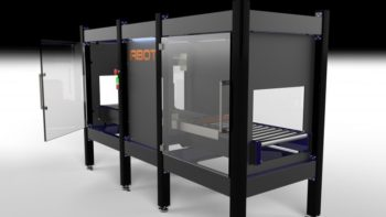 Automatic Carton Opening Solutions