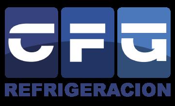 CFG Refrigeración-