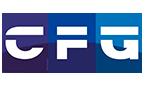 CFG Regrigración