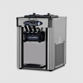Máquina para Helado MT25CTB