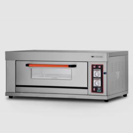 Horno de Piso Refractario HPR-20