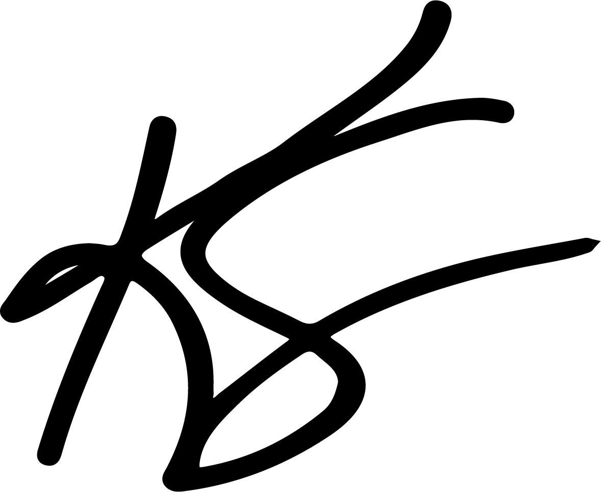 Handwritten-Logo-Karen-Schaal