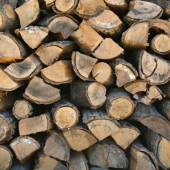 firewood face cord