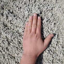 Limestone Screenings