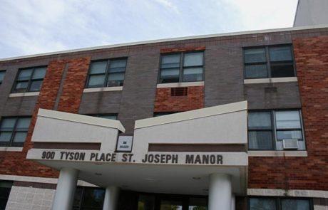 St. Joseph Manor