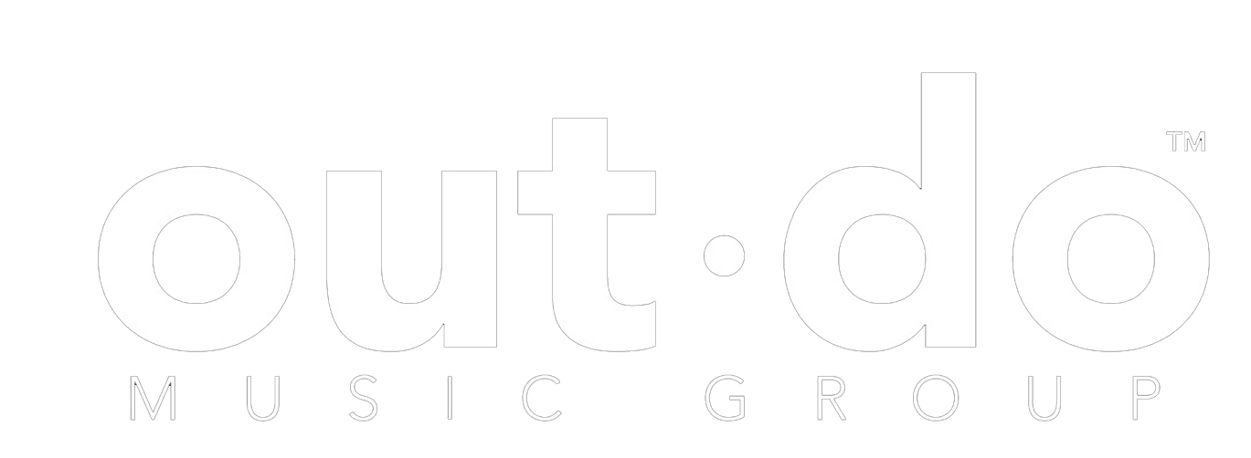 Outdo Recording Studio