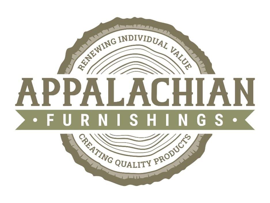 Appalachian-Furnishings