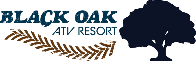 Black-Oak-ATV-Resort