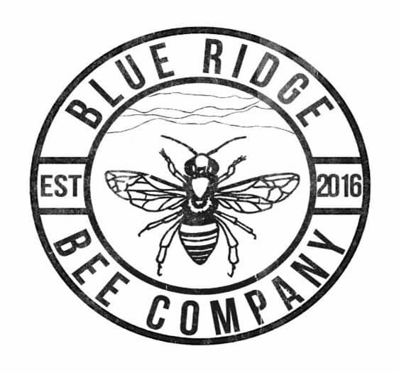 Blue-Ridge-Bee-Company