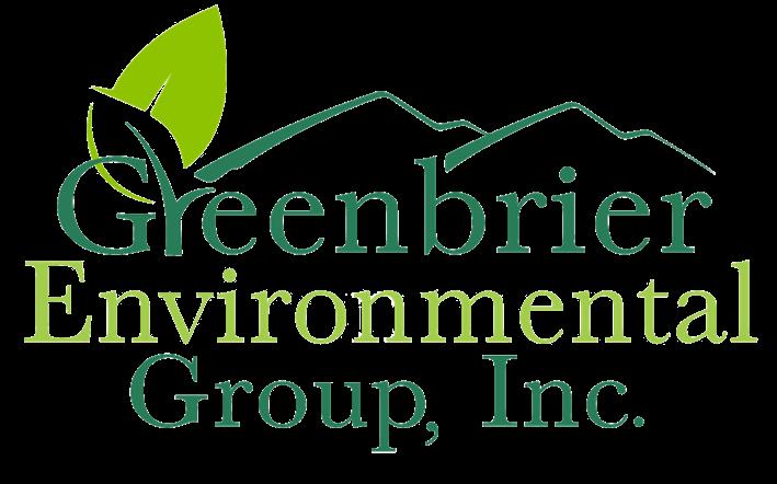 Greenbrier-Environmental-Group