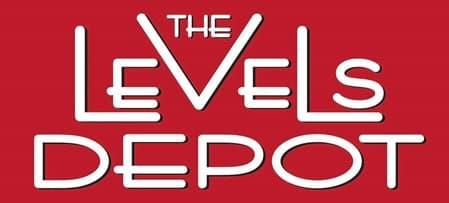 The-Levels-Depot