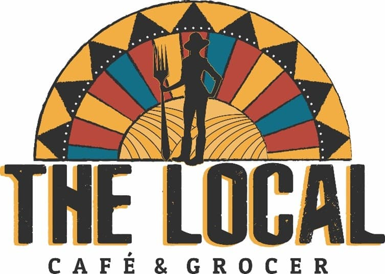 The-Local-Cafe-and-Grocer