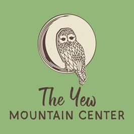 The-Yew-Mountain-Center