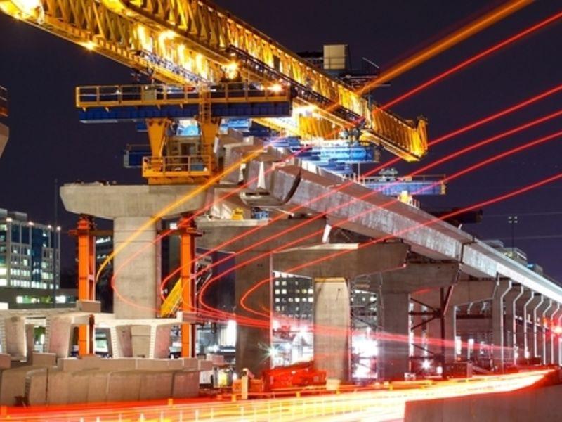 Silver Line Construction