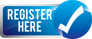 REGISTER_HERE_ICON