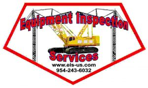 Equipment-Inspection-Services-300x180