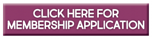 Membership-Application-Button