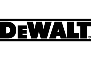 dewalt-logo-vector